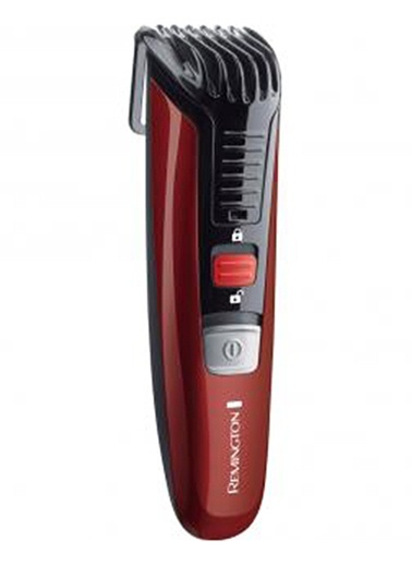 MB4125 Beard Boss Styler Traş Makinesi-Remington